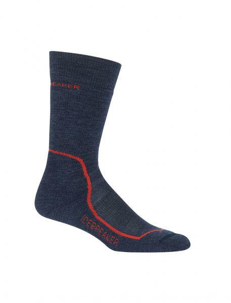 Icebreaker Hike+ Med Sock