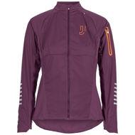 Johaug Discipline Jacket W