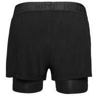 Johaug Discipline Shorts W