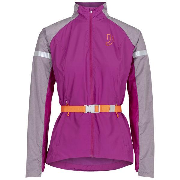 Johaug Buoyant Packable Jacket W