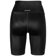 Johaug Shimmer Tights Bikelenght W