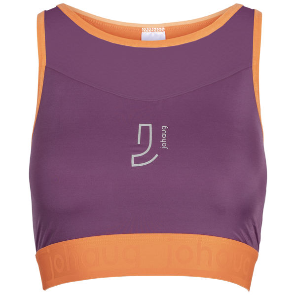 Johaug Flex Top W