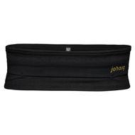 Johaug Carrier Running Belt