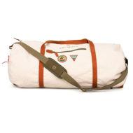 Amundsen Okavanga Duffel Bag 65L