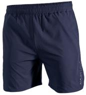 Northug Kikut Training Shorts