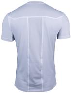 Northug Oslo Training T-Shirt