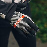 Bilde av Swix Carbon Glove