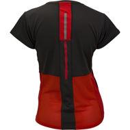 Bilde av Swix Carbon T-Shirt W