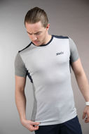 Bilde av Swix Motion Tech Wool T-Shirt