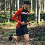 Bilde av Swix RaceX Carbon LS