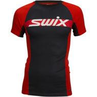 Bilde av Swix RaceX Carbon SS