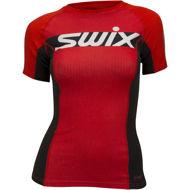 Bilde av Swix RaceX Carbon SS W