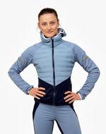 Bilde av Johaug Concept Jacket W
