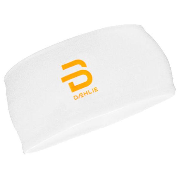 Bilde av Dæhlie Stride Headband