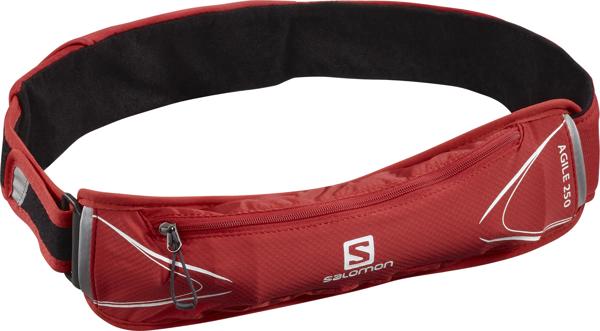 Bilde av Salomon Agile 250 Set Belt