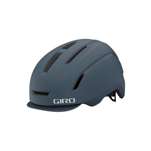 Bilde av Giro Caden Mips
