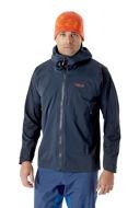 Bilde av Rab Kinetic Alpine 2.0 Jacket Beluga