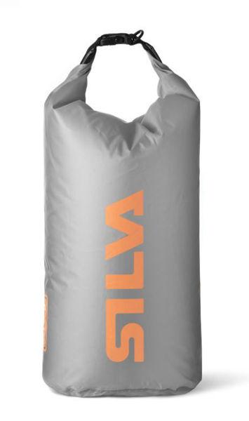 Bilde av Silva Carry Dry Bag R-PET 12L Oransje