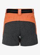 Bilde av Pelle P 1200 Shorts W Burnt Coral