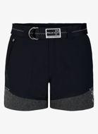 Bilde av Pelle P 1200 Shorts W Dark Navy Blue