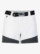 Bilde av Pelle P 1200 Shorts W White