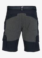 Bilde av Pelle P 1200 Shorts  Dark Navy Blue