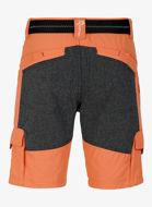 Bilde av Pelle P 1200 Shorts Burnt Coral