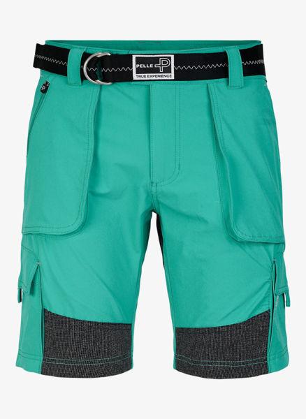 Bilde av Pelle P 1200 Shorts Digitaria