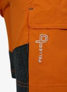 Bilde av Pelle P 1200 Shorts Poppy