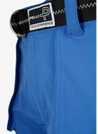 Bilde av Pelle P 1200 Shorts Regal Blue