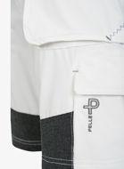 Bilde av Pelle P 1200 Shorts White