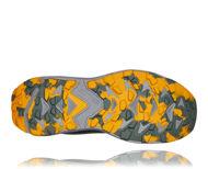 Bilde av Hoka Torrent 2 Thyme/Golden Yellow
