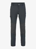 Bilde av Pelle P 1200 Calor Trousers  Mid Grey Melange