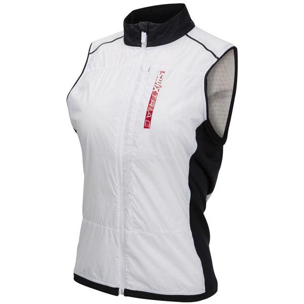 Bilde av Swix Triac Alpha Vest W Bright White