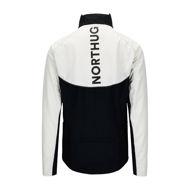 Bilde av Northug Toblach Tech Jacket White