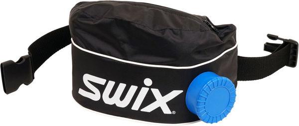 Bilde av Swix Triac Insulated Drink Bottle